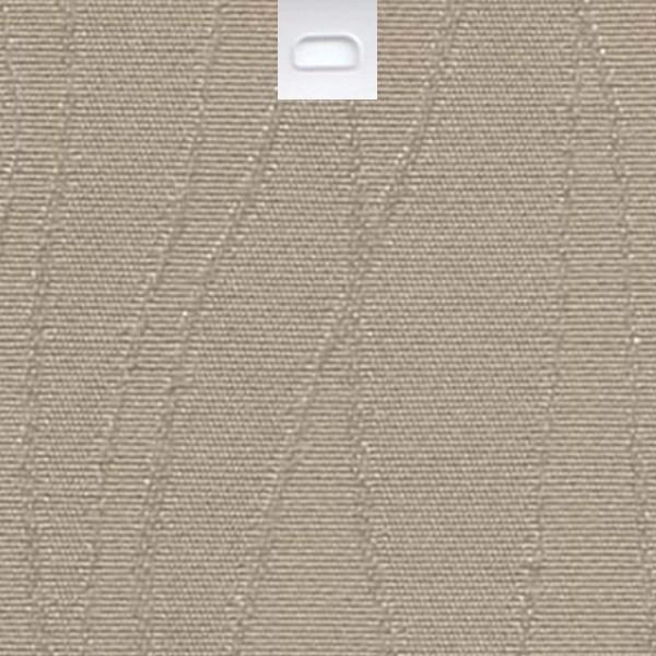 Modern_Blind_fabric Suwanes 1256