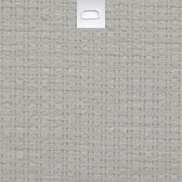 Modern_Blind_fabric Suwanes