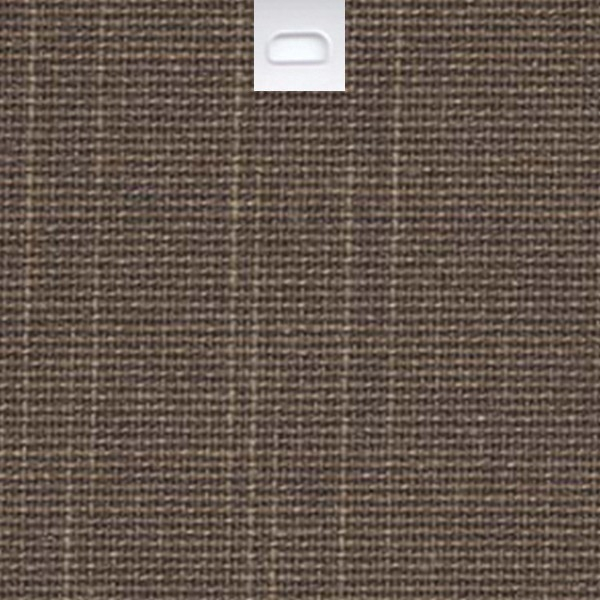 Modern_Blind_fabric